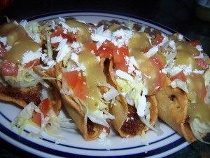 Shredded Pork Tacos | Recipes to Try! | Pinterest
