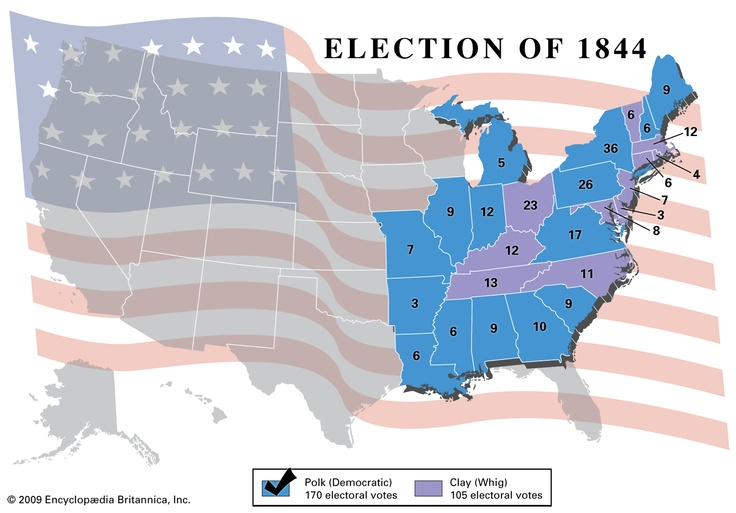 History of elections | 2012 Election Study | Pinterest