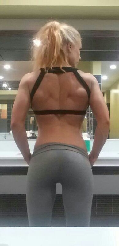 Tight Yoga Pants Gap