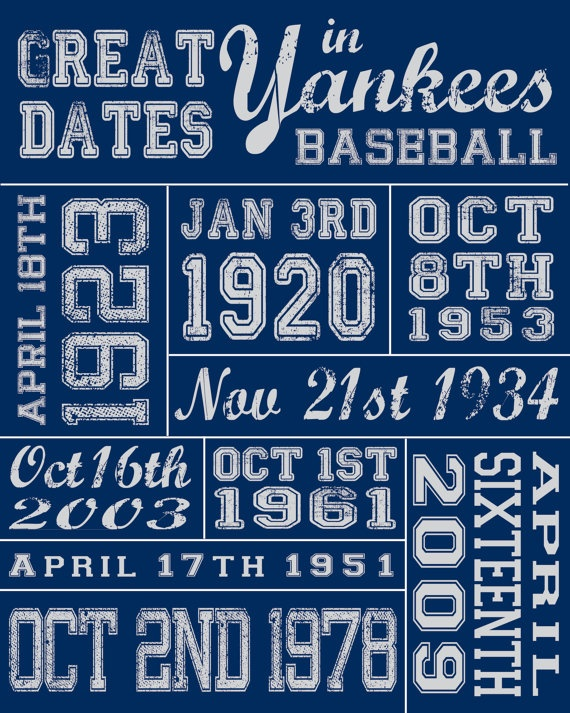 important dates in the history of professional basketball Basketball, one of the most popular sports in the world and played by over 300   world history  the most famous was wilt chamberlain, who became one of  basketball's first  in 1898 the first professional basketball league was formed.