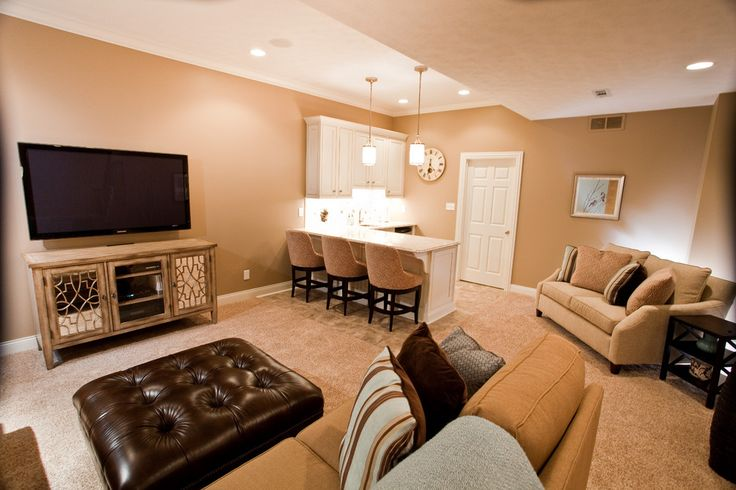 Mother In Law Suite Design Pictures Remodel Decor And