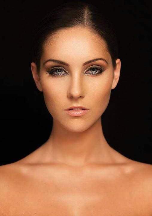 Sophie Moulds - Miss World Wales 2012 | Beauty Around the ...