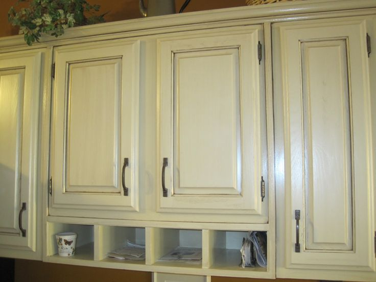 oak cabinet refinish google search fundations pinterest