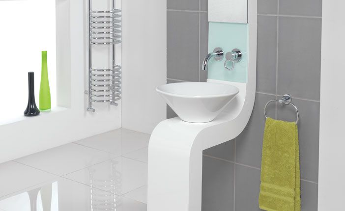 Comvictoria Plumb Bathrooms : Victoria Plumb Nassa Bathroom Furniture  Products: Bathroom  Pinter ...
