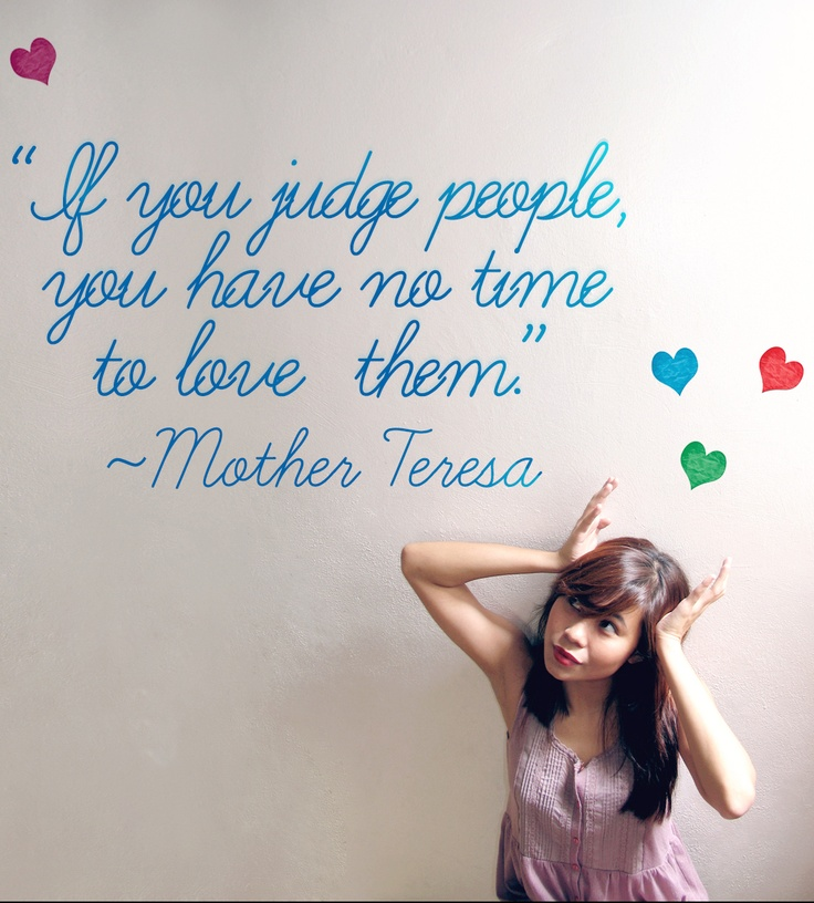 quotes on using time wisely quotesgram