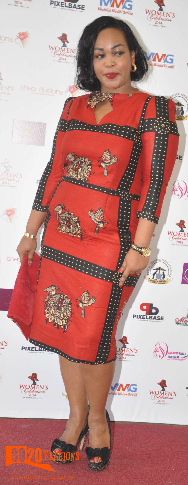 Kitenge Fashion Pictures Kitenge Dress Designs Search Results Calendar 2015 Kitenge Dresses For