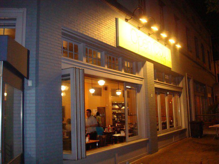 restaurants open memorial day boston