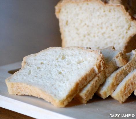 free dairy free sandwich bread gluten free recipes gluten gluten free ...