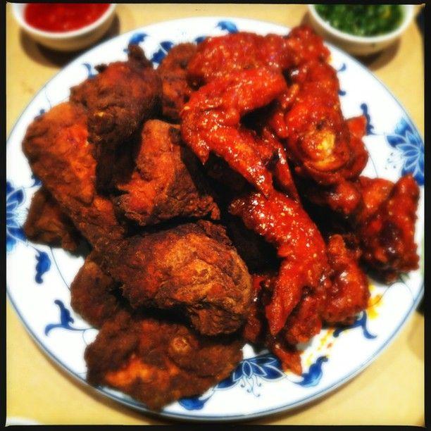 ... momofuku s fried chicken oui chef momofuku s fried chicken recipe key