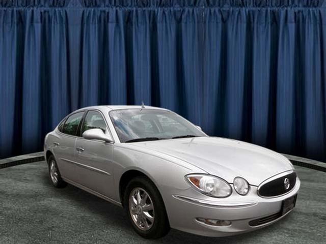 used car for sale grand island cornhusker honda honda html autos weblog. Black Bedroom Furniture Sets. Home Design Ideas
