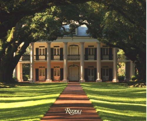Beautiful Historic Homes My Southern Home Obession Pinterest