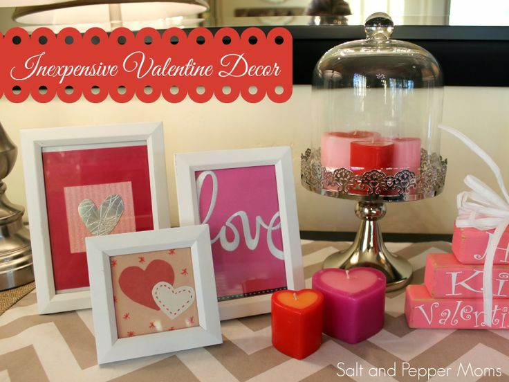 inexpensive valentine's day gifts for him