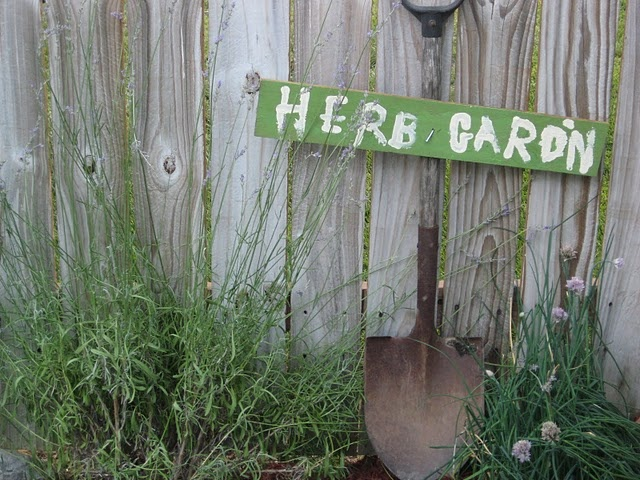 herb garden sign ideas photograph fun herb garden sign y
