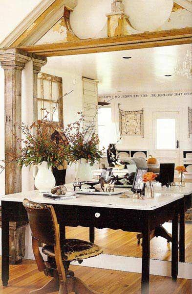 cheap home decor ideas budget decor inexpensive home decor diy
