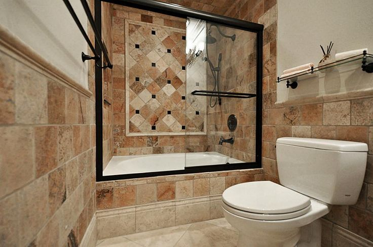 scabos travertine bathroom joy studio design gallery