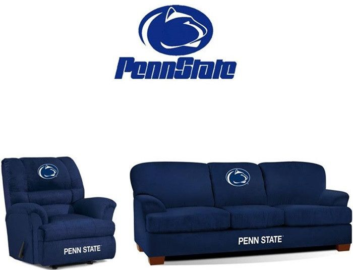 Penn+State+Furniture ... Penn State University Nittany Lions ...