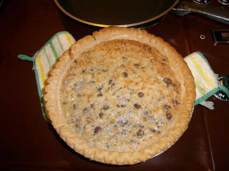 ... pie horse race 10 best brown derby related recipes that horse race pie