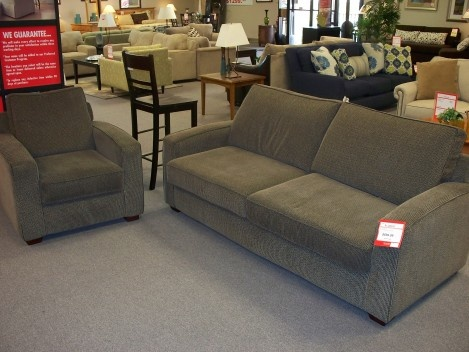 Cort clearance furniture sofa pinterest for Cort furniture clearance