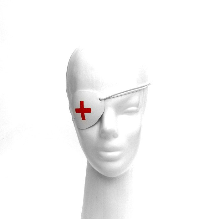 FORUM MEDICAL - Quels patch pour X