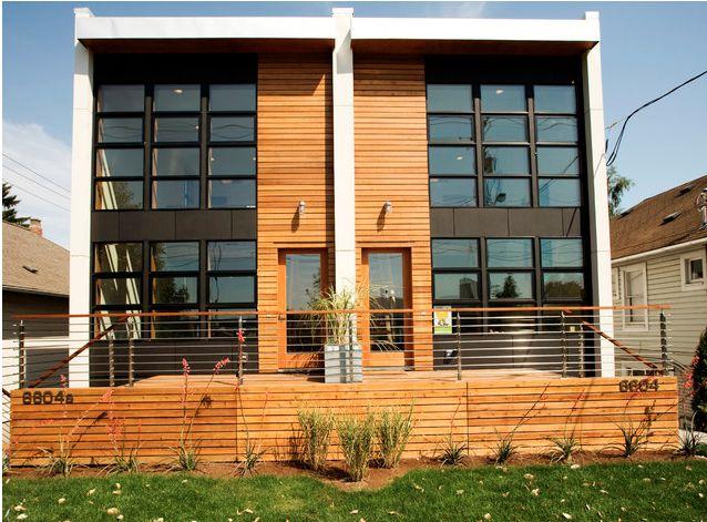 Container duplex | Container House Designs | Pinterest