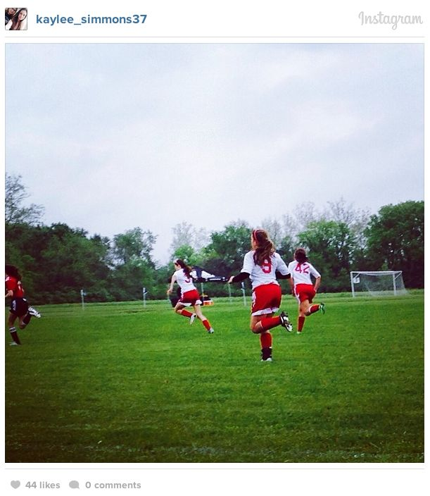 soccer tournaments on memorial day weekend