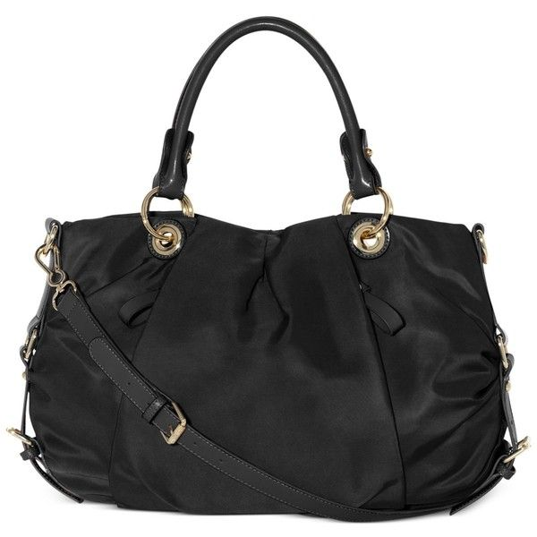 Vince Camuto handbags in Stoke-on-Trent Bags Sale