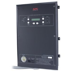 Apc Automatic Transfer Switch additionally Diagram Of 3 Way Active