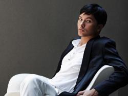 10 artis pria terseksi di indonesia 2013 things that
