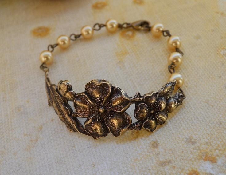 pearls on pinterest - photo #36