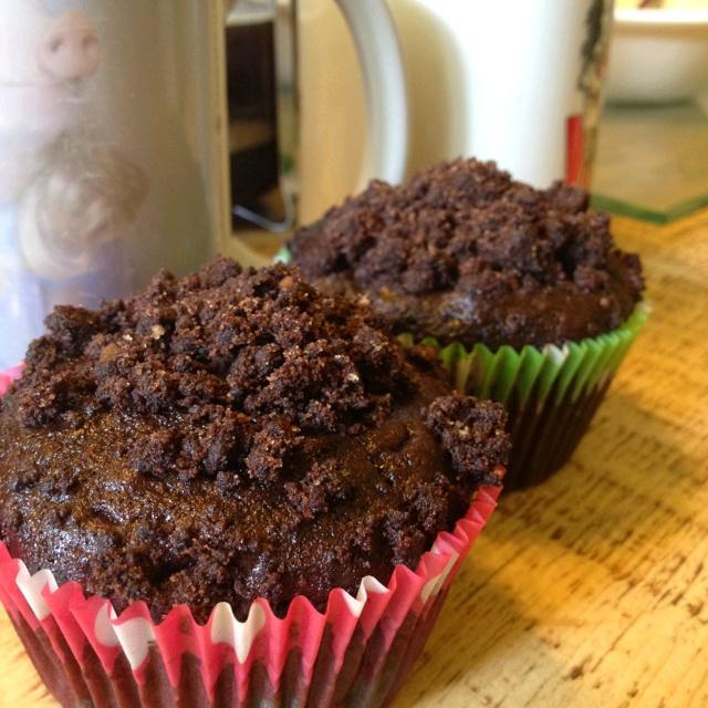 More like this  vegan cupcakes   vegans and cupcakes