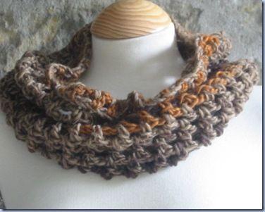 Tapestry Crochet Handspun Hats « Free Crochet Patterns