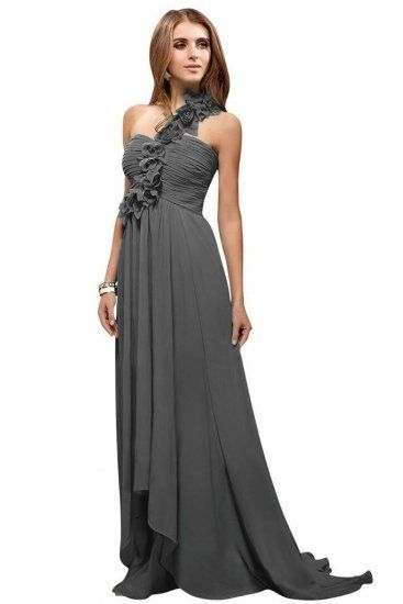 Amazon Dress Toya 39 S Wedding Pinterest
