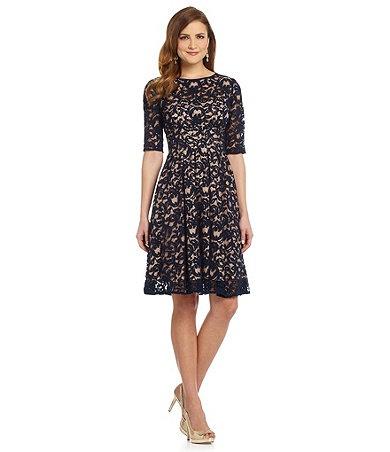 Available at dillards com dillards h s dresses pinterest