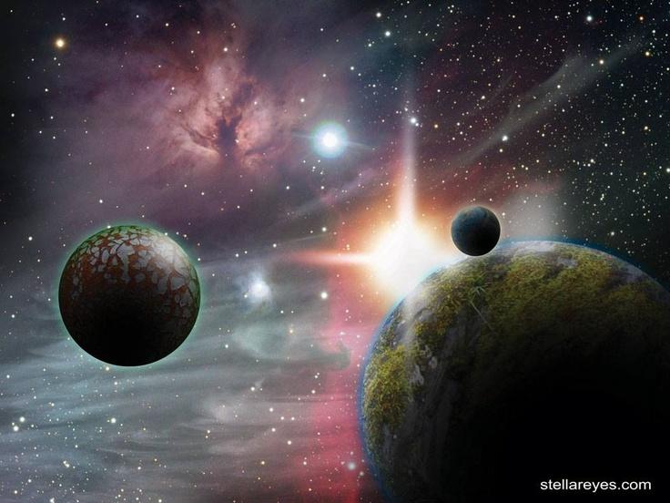 gravity isaac newton and astronomy - photo #28