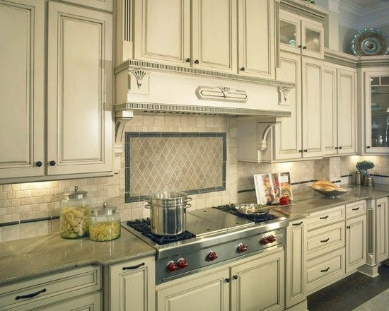 sherwin williams best kitchen - photo #2