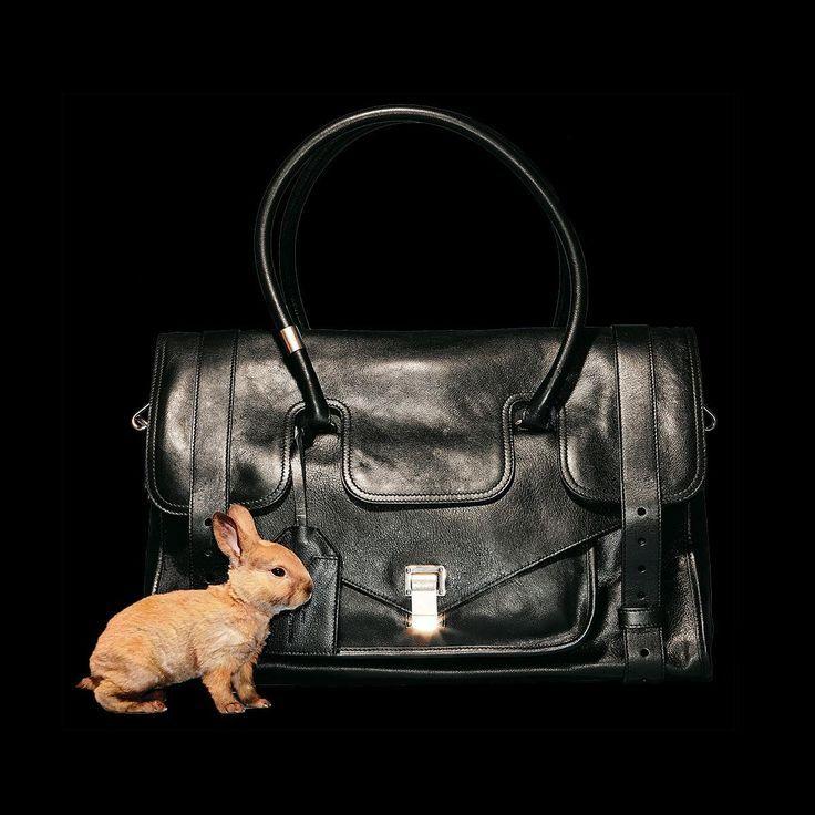 2013 designer handbags for cheap