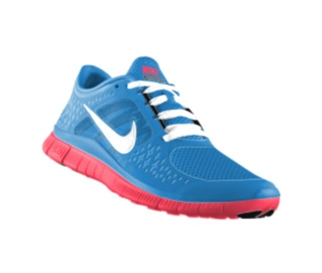 cheap nike free run shoes online, cheap nike free run shoes womens
