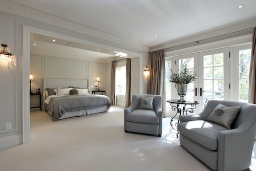 More like this traditional bedroom bedrooms and master bedrooms