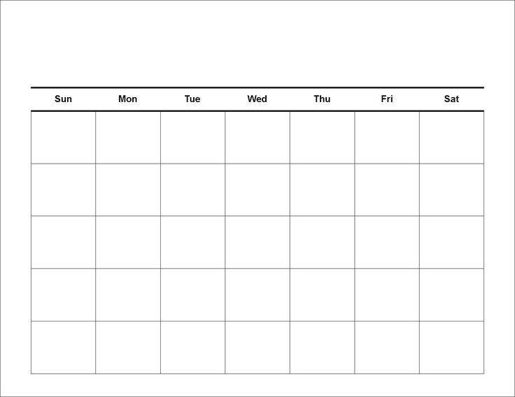 Doc594459 2 Week Calendar Template two week calendar template – 2 Week Calendar Template