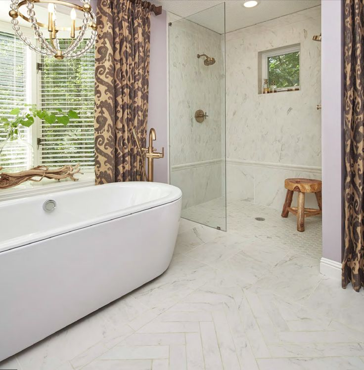 Crossville 39 S Virtue Porcelain Tile Offers A Subdued Chic