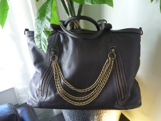 Pin by Aja Russo on Gotta have BAGS | Pinterest