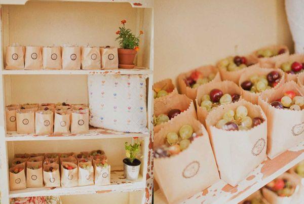 Casamento descontraído na praia « Constance Zahn – Blog de casamento para noivas antenadas.