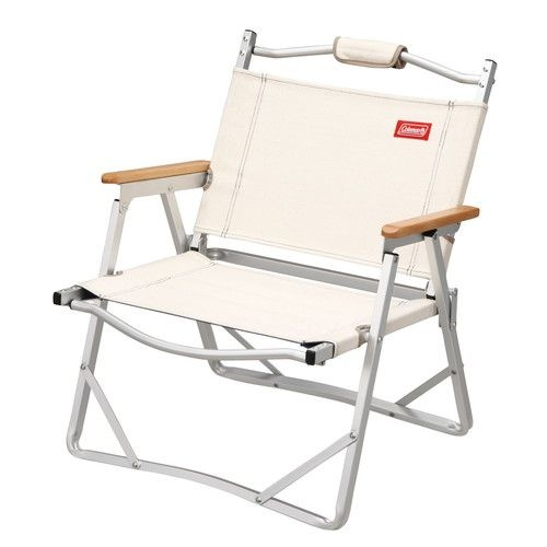 Coleman pact Folding Chairs outdoor
