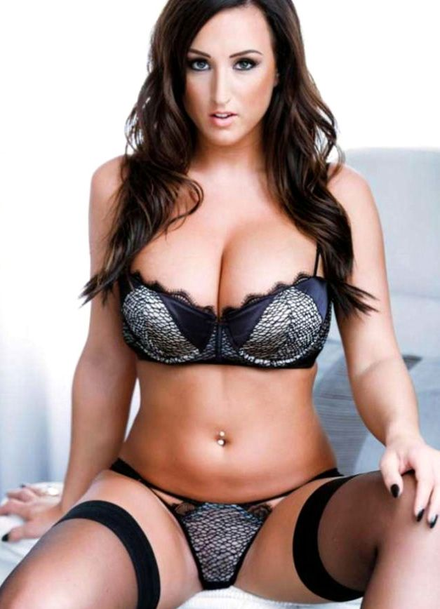 rosie jones hot share this article places to visit pinterest