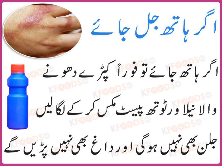 (Khansi) – 15 – Home Remedies for Cough in Hindi