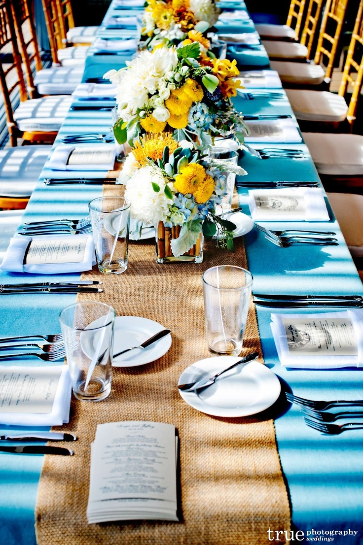 Table Decor Ideas Table Tops Pinterest