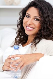Pregnancy overheating risks