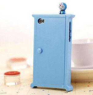 iPhone case?! >-