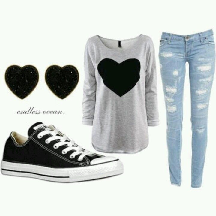 cute outfit for back to school cute back to school outfits