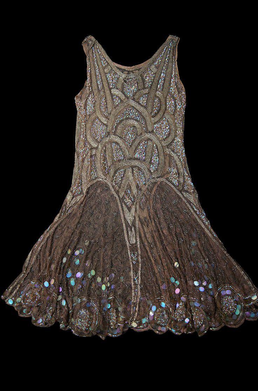 1920 party dresses wwwimgkidcom the image kid has it
